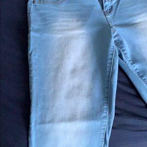 lei Jeans - Lei Jeans